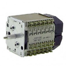 PROGRAMADOR 900/910-9018 ARISTON (A013325)
